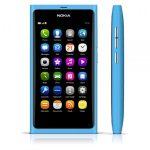 Nokia_N9_Blue_M2-600x600