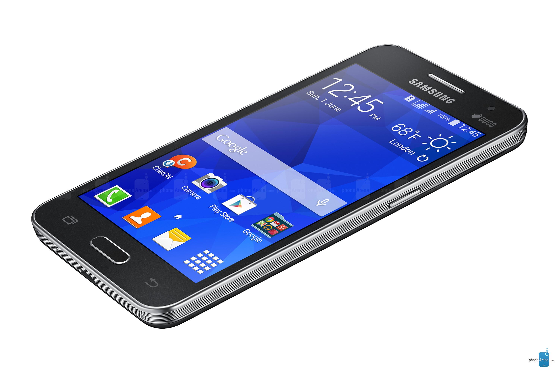 NOWOŚĆ !!! Samsung GALAXY CORE 2 w cenie 639 zł