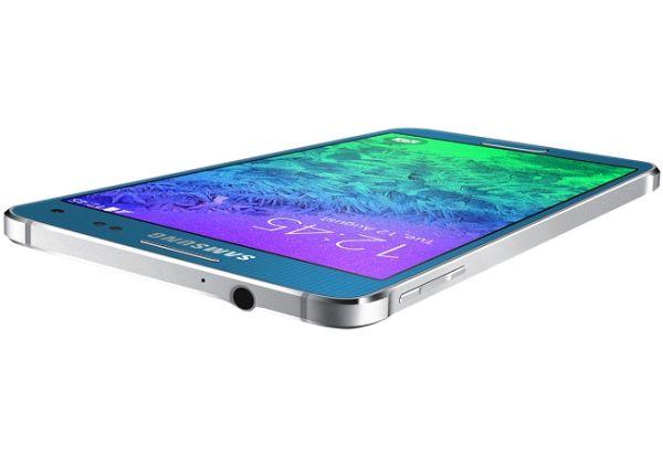 Nowość! Samsung Galaxy A5 w super cenie 1350 zł