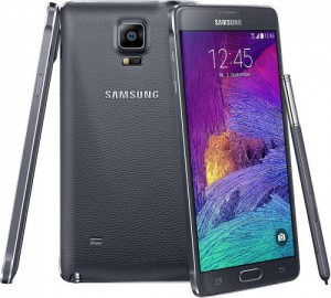 Nowość! Samsung Galaxy NOTE 4 910F 32GB w cenie 2280 zł