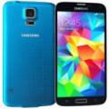Samsung Galaxy S5 ELECTRIC BLUE w cenie 1579zł
