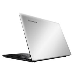 NOWOŚĆ ! Lenovo Z50 z dyskiem SSHD 1TB+16GB , Core i7,  8GB  RAM w cenie 2290 zł