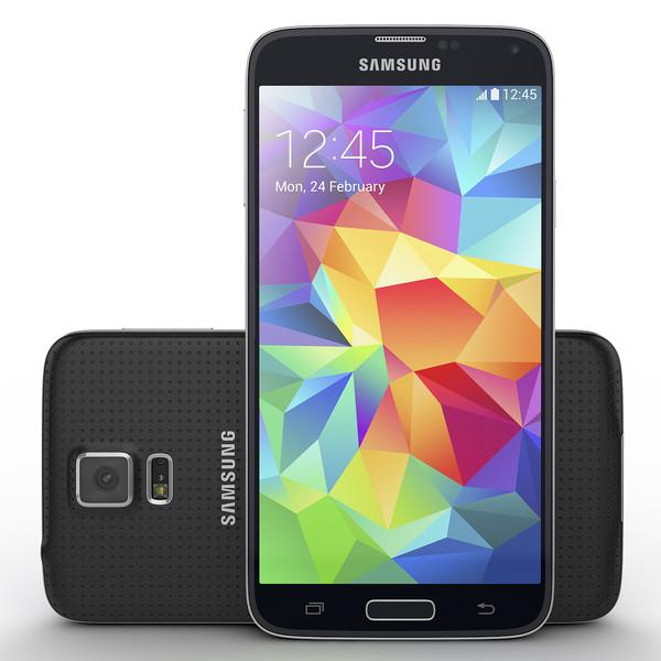 HIT !!!  Samsung Galaxy S5 w cenie 1399 zł