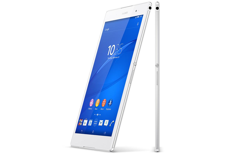 HIT !!! Sony Xperia Z3 WHITE w cenie 1729 zł