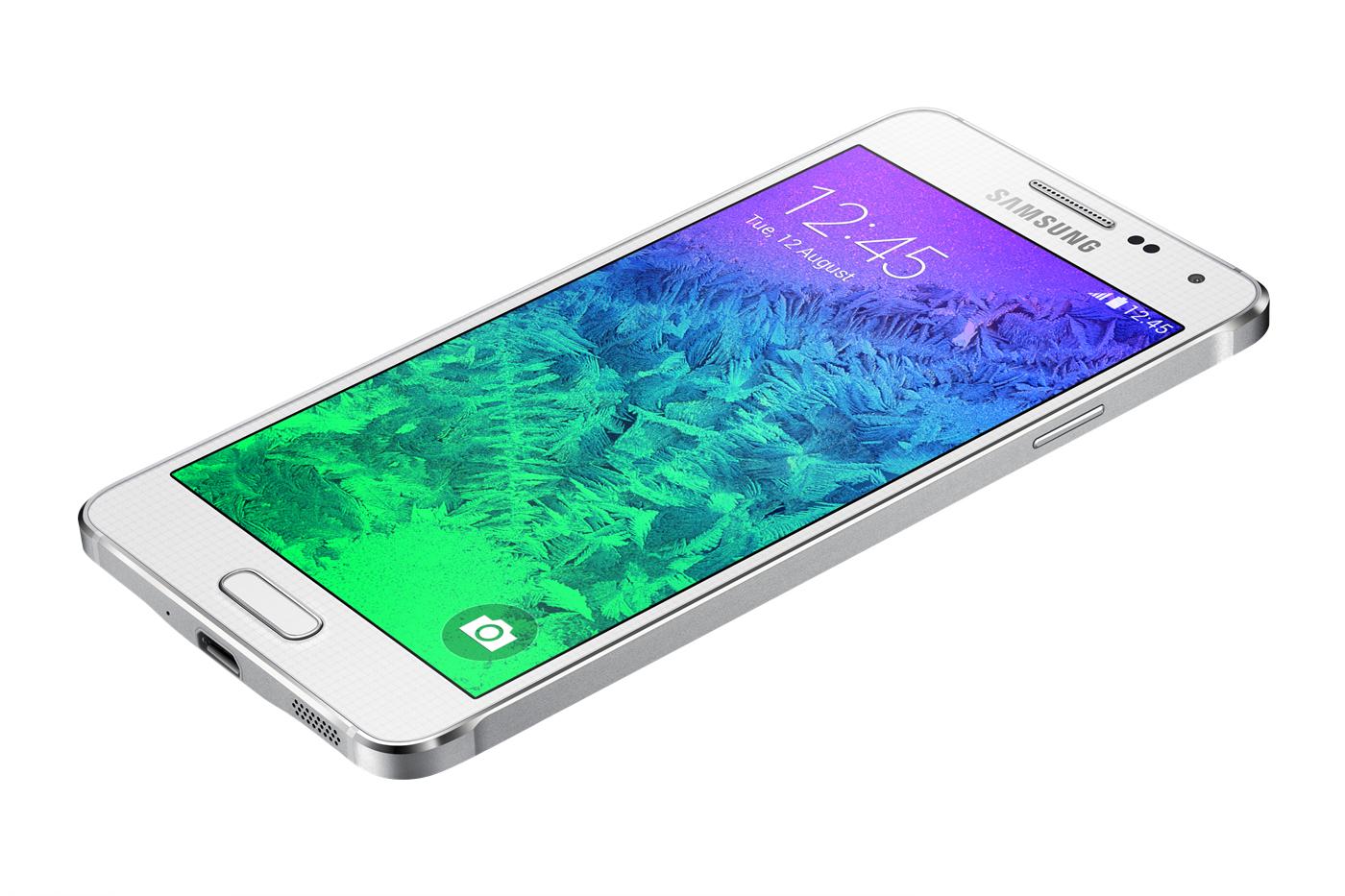 Promocja !!!  Samsung Galaxy A3 WHITE w cenie 749  zł