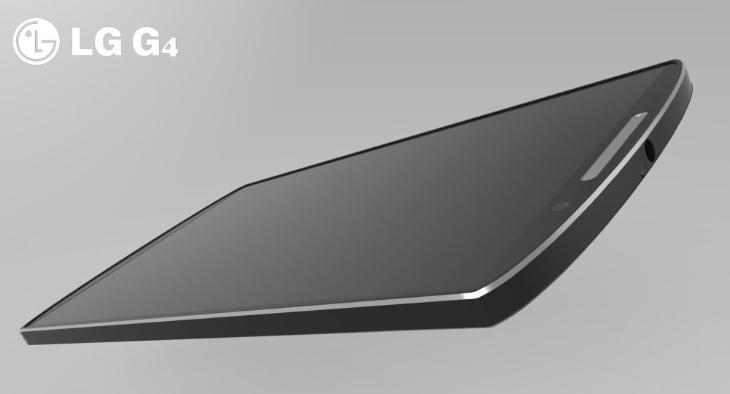 NOWOŚĆ!!! LG G4 METALLIC GRAY 32GB w cenie 2099 zł