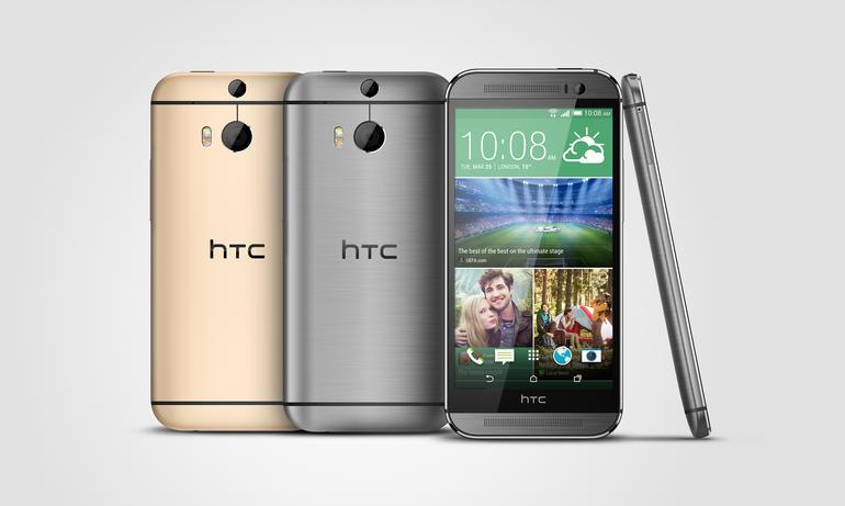 Nowość !!! HTC ONE M8S  w cenie 1459 zł