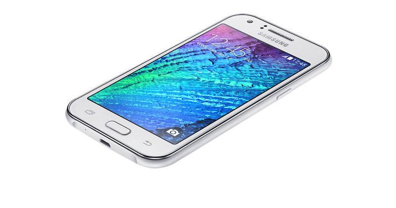 NOWOŚĆ ! Samsung GALAXY J5 w cenie 829 zł