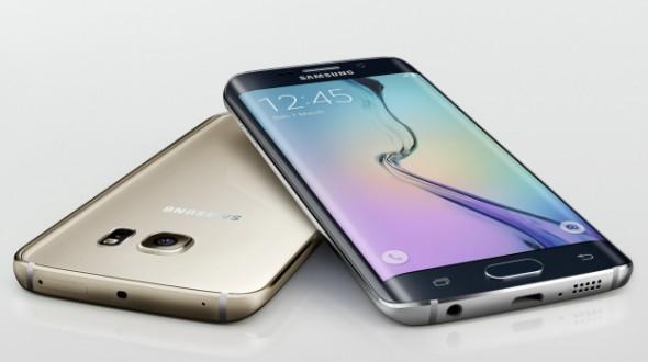 Nowość! Samsung Galaxy S6 EDGE PLUS z ekranem 5,6 cali