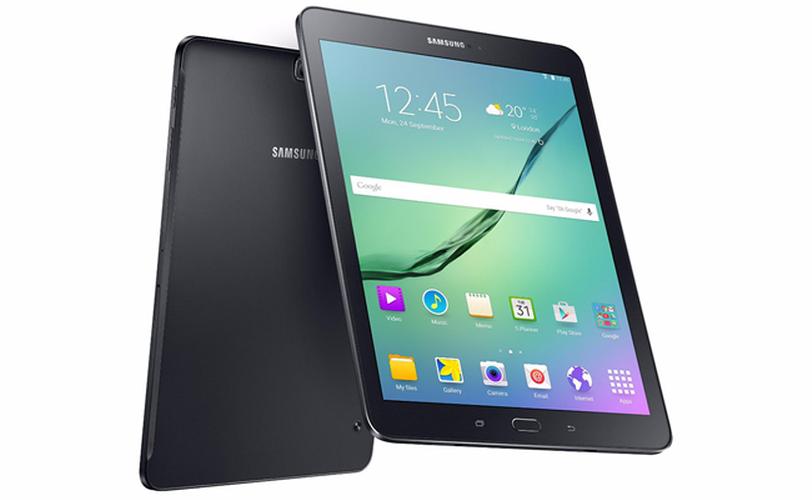 Nowość! Tablet SamsungGalaxy TAB S2 LTE w cenie 1899 zł