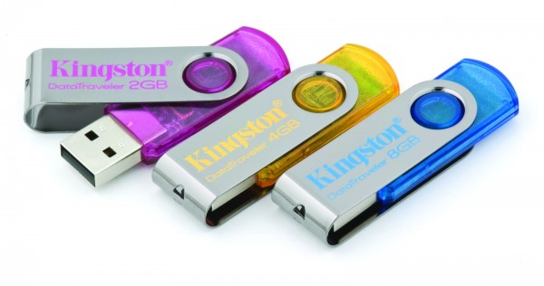 Szukasz pendriva 8, 16, 32, 64 bądź 128 GB? Zapraszamy !