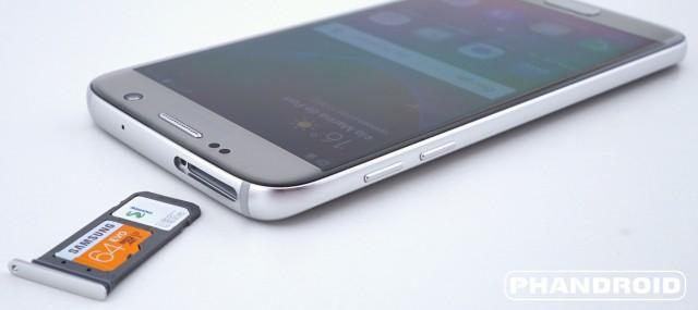 Nowość! Samsung Galaxy  S7  32GB w cenie 2899 zł