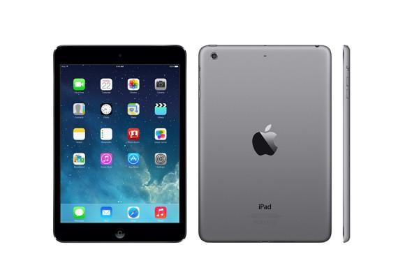 iPad mini RETINA 8 cali Wi-Fi w cenie 1190 zł