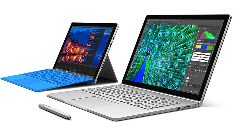 Szukasz nowego laptopa z Windows 10 ?
