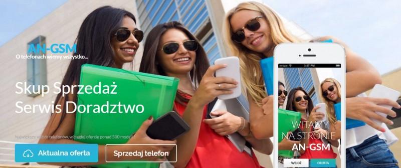 Nowa strona już jest!  www.telefonygorzow24.pl