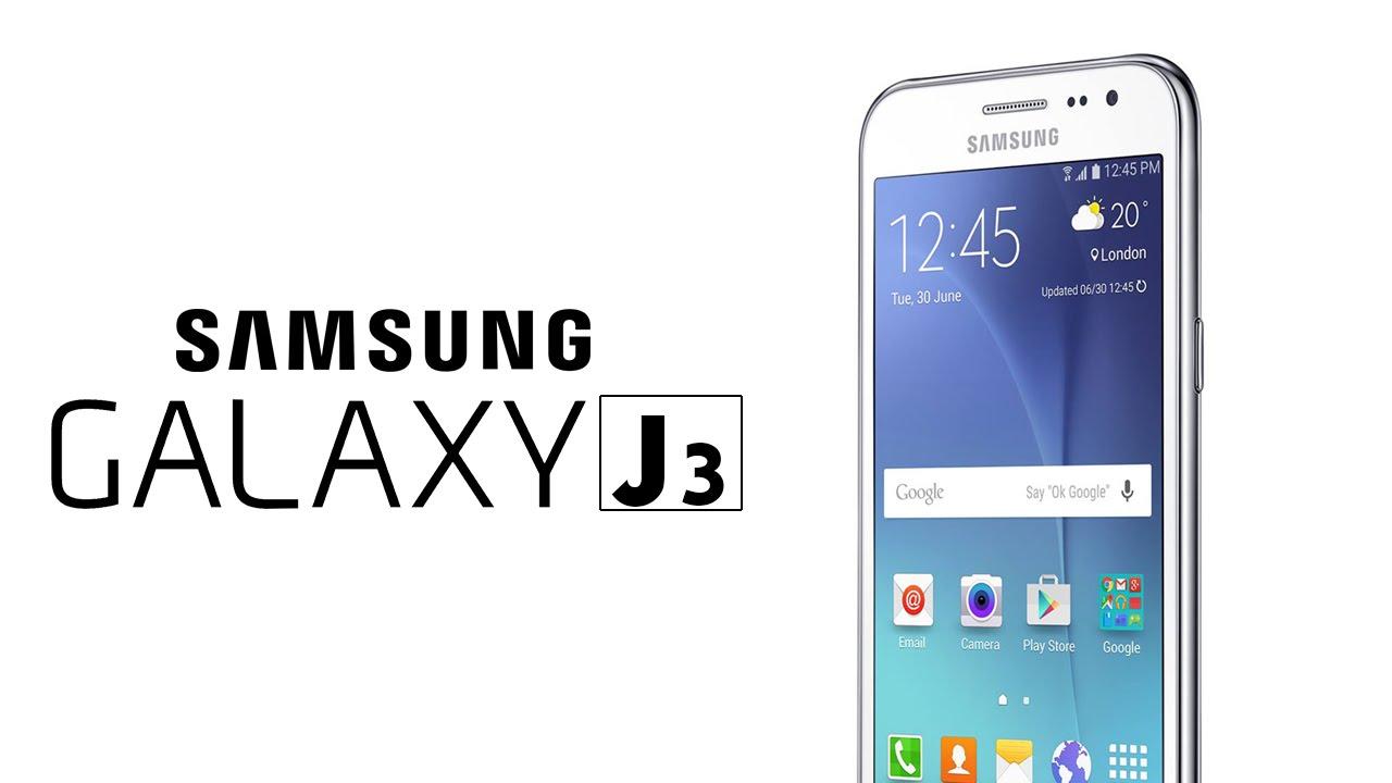 Nowość ! Samsung Galaxy J3 WHITE w cenie 560 zł