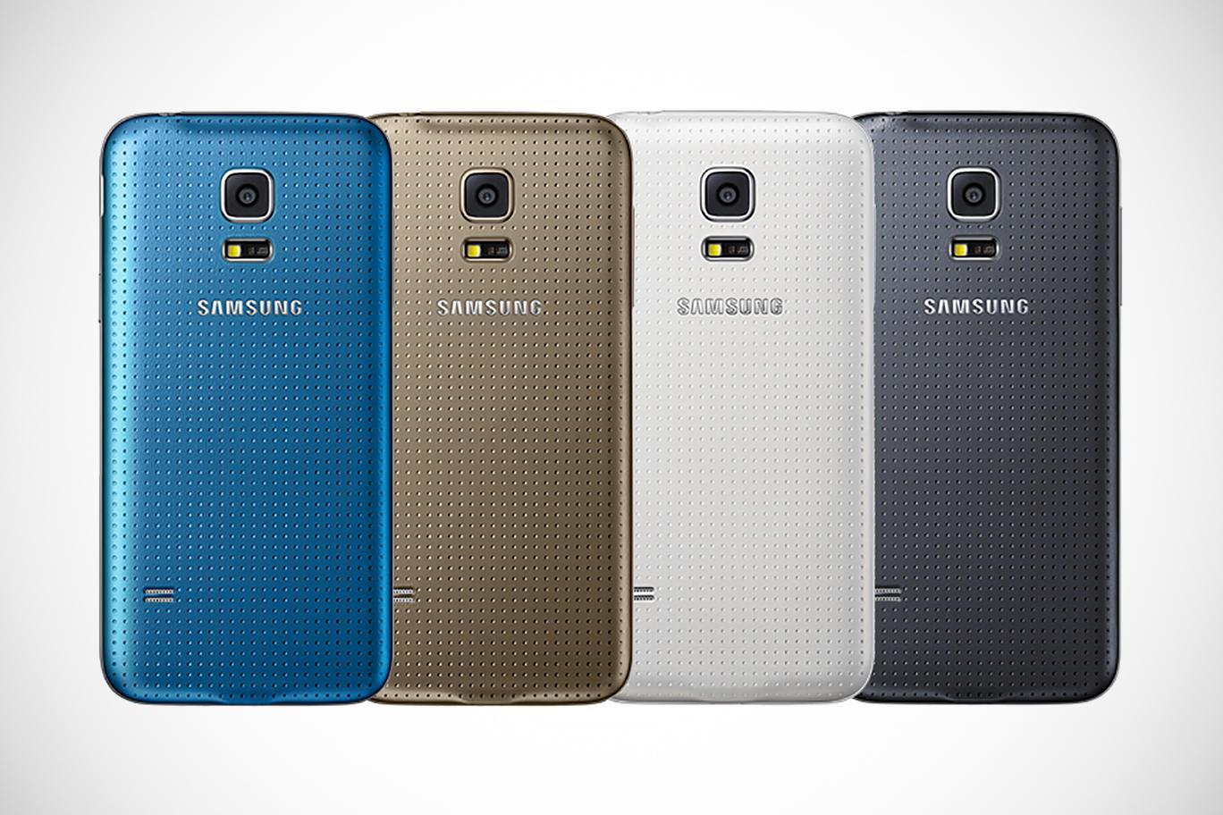 Szukasz Samsunga S5 NEO? Mamy wszystkie kolory w super cenie 1039 zł !