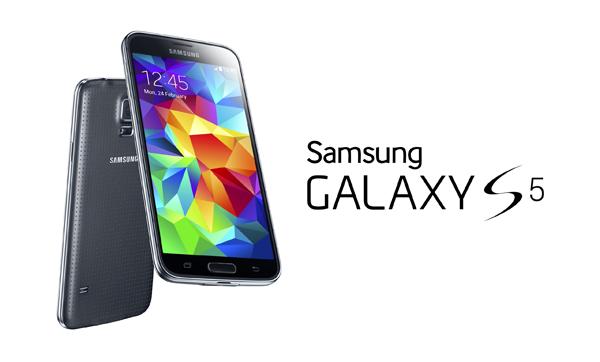 Posiadasz Samsunga Galaxy S5 z ważną gwarancją? Chcesz sprzedać ?