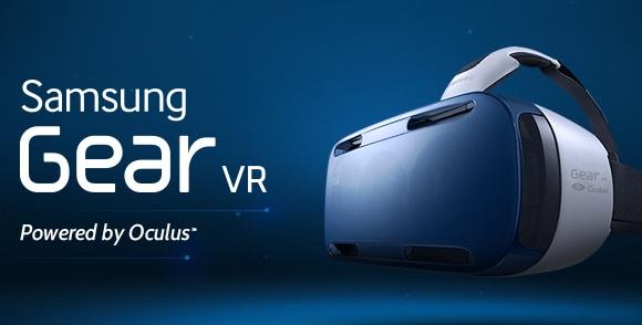 Nowość ! Okulary 3D SAMSUNG GEAR VR R322  w cenie 459 zł