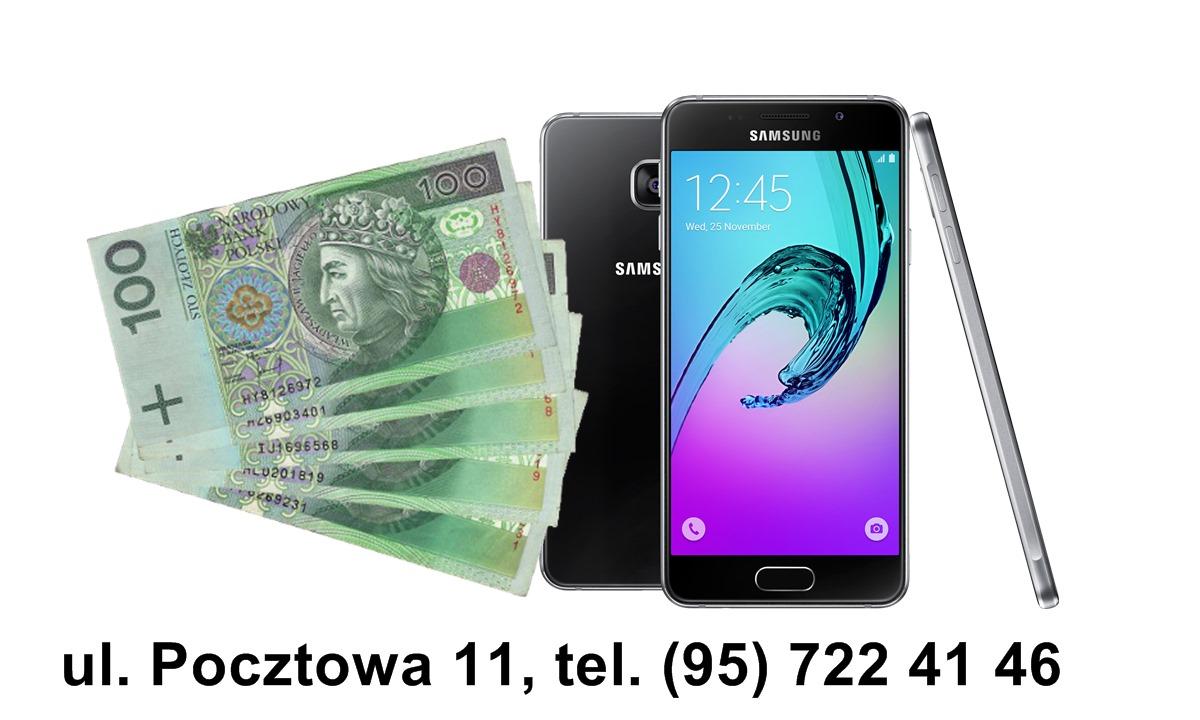 Chcesz sprzedać swój telefon ? Zaoferujemy Ci atrakcyjną cenę ! Zapraszamy !