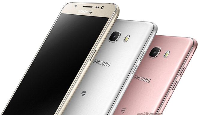 Nowość! Samsung J5 edycja 2016 w cenie 899 zł