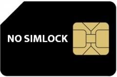 Masz uszkodzony telefon, chcesz zdjąć simlocka, wymienić oprogramowanie ?