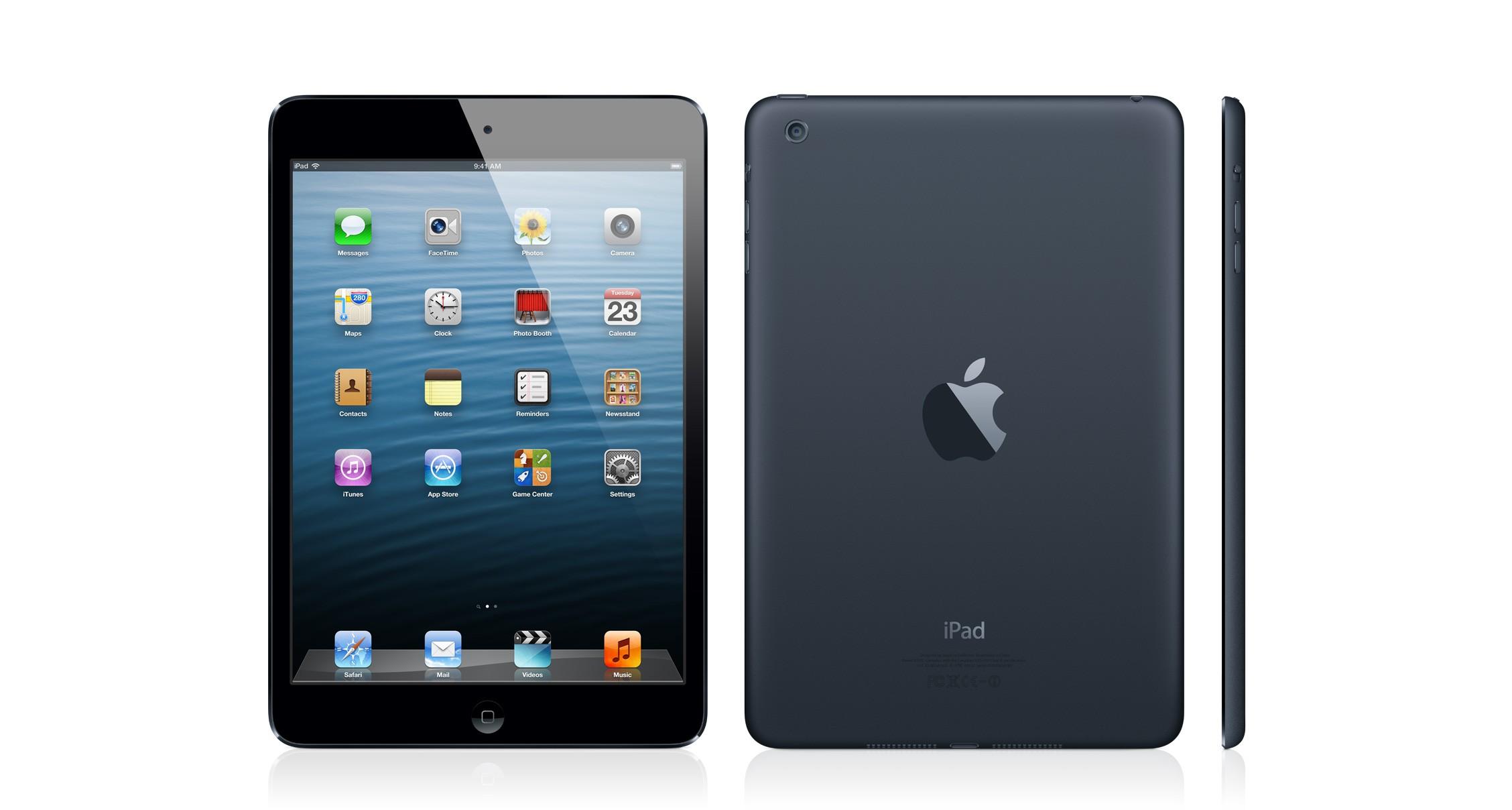 """OKAZJA ! iPad AIR 9,7"""" 64GB LTE BLACK w super cenie 1699 zł"""