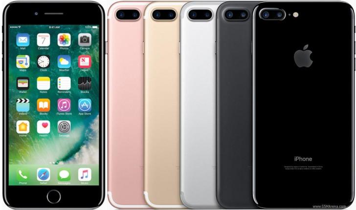 Ponad 100 iPhonów do wyboru !!!