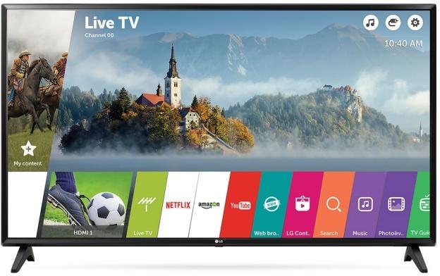 Szukasz telewizora 49 cali z 2 letnią gwarancją ?