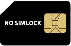 Chcesz zdjąć simlocka w swoim telefonie ?