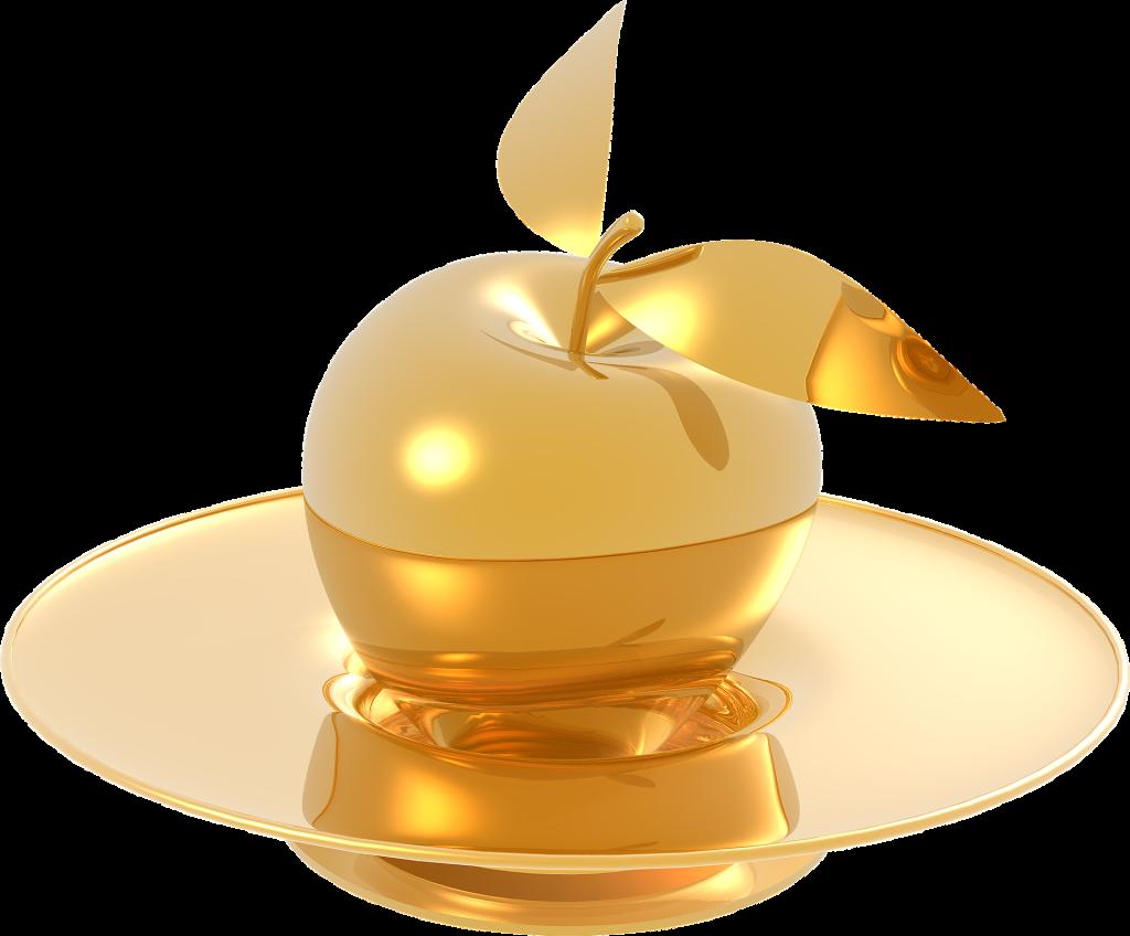 apple-1815973_1920